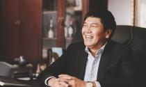 Vua thép Trần Đình Long vượt qua CEO Vietjet, trở thành người giàu thứ 2 trên sàn chứng khoán