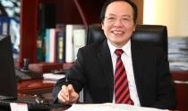 Chuyện về vị đại gia đưa tiền cho bầu Đức trả lương ông Park Hang-seo