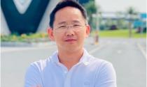 """""""Việt Nam có khả năng đi ngang với thế giới về công nghệ"""""""