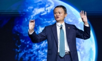 """10 kinh nghiệm """"xương máu"""" của Jack Ma"""