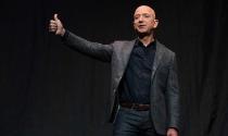 Những người giàu nhất thế giới như Jeff Bezos, Bill Gates luôn tuân thủ 5 nguyên tắc sống cơ bản này