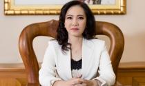 Lê Thị Thúy Ngà, Chủ tịch Tập đoàn Nam Cường