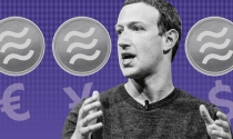 Khi nào Facebook ra mắt đồng Libra?