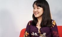 Chủ tịch AREVO Việt Nam - Lê Diệp Kiều Trang: Thế hệ trẻ YBA mang màu sắc của thời đại công nghệ