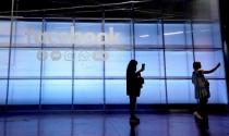 Facebook chi gần 1 tỉ USD mua lại start-up chuyên về quản lý quan hệ khách hàng