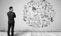 Bỏ túi cách để các doanh nhân duy trì động lực kinh doanh xuyên suốt