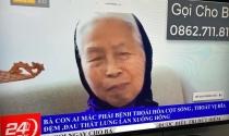 Vì sao quảng cáo 'nhà tôi ba đời nhận chữa' tràn lan trên YouTube?