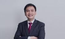 Chủ tịch Bamboo Capital và những dự án nghìn tỉ