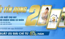 VietBank ưu đãi cho vay với lãi suất hấp dẫn chỉ từ 6%/năm