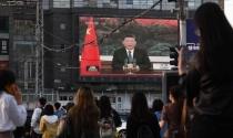Tham vọng phân phối vaccine toàn cầu của Trung Quốc