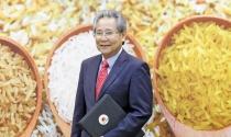"""""""Chìa khóa"""" thành công của Chủ tịch Lộc Trời Huỳnh Văn Thòn"""