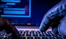 Tội phạm chiếm đoạt 3,25 tỉ USD qua tấn công mạng xã hội