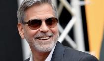 Học lỏm' bí quyết thành công của nam tài tử George Clooney từ 1 cuộc nhậu với bạn bè