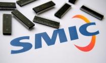 Mỹ đưa nhà sản xuất chip số 1 Trung Quốc vào danh sách 'đen'