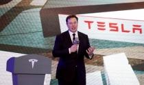 Giới bán khống khóc ròng vì cổ phiếu Tesla