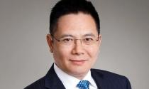 Nhóm doanh nhân ủng hộ Trung Quốc lập đảng mới ở Hong Kong