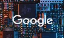Tiếp bước Apple, Google phát triển dòng chip riêng cho Pixel và Chromebook