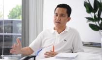 Hồ sơ doanh nghiệp tư nhân sắp tiêm thử nghiệm vaccine COVID-19 trên người tại Việt Nam