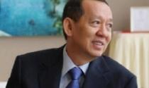 """Nguyễn Thành Lập và """"hệ sinh thái"""" Tiến Phước"""