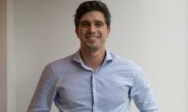 30 tuổi thành tỷ phú tự thân trẻ nhất Australia