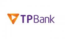 TP Bank hỗ trợ cho vay mua dự án Terra Mia