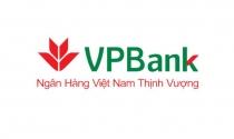 VPBank hỗ trợ cho vay mua nhà dự án The Matrix One