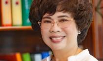 Bà Thái Hương được xướng danh Anh hùng