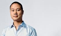 Công thức thu hút khách hàng trung thành của CEO Zappos - Tony Hsieh