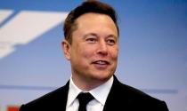 """Tỉ phú Elon Musk chê doanh nghiệp Mỹ sử dụng quá nhiều """"thạc sĩ giấy"""""""
