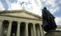 Bộ Tài chính Mỹ bị tấn công mạng nghiêm trọng