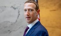 Vụ kiện có thể phá hủy đế chế mạng xã hội của Mark Zuckerberg