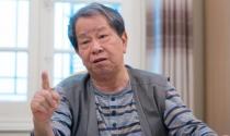 Chuyên gia kinh tế Nguyễn Trần Bạt qua đời