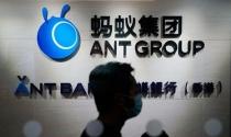 Chính quyền Trung Quốc đổi thái độ với Jack Ma