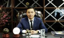 Đỗ Anh Tuấn - từ kỹ sư công nghệ đến ông chủ doanh nghiệp nghìn tỉ