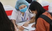 """Sáng nay, tiêm thử nghiệm vắc xin ngừa COVID-19 """"made in"""" Việt Nam cho người tình nguyện"""
