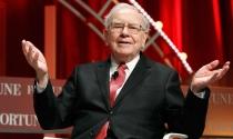 Chuyện kế nghiệp nhà tỷ phú Warren Buffett