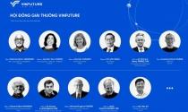 Tỷ phú Phạm Nhật Vượng sáng lập giải thưởng toàn cầu VinFuture