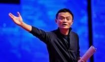 """""""Bí quyết vàng"""" giúp Jack Ma gây dựng đế chế tỷ đô"""