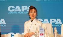 Năm nữ doanh nhân giàu nhất sàn chứng khoán Việt Nam