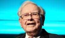 5 bài học mới nhất từ Warren Buffett dành cho người trẻ