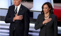 Những vị trí chưa từng công bố trong nội các của Tổng thống đắc cử Joe Biden