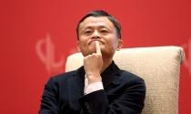 Cổ phiếu Alibaba giảm kỷ lục vì tin điều tra chống độc quyền