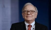 4 cuốn sách 'gối đầu giường' mà tỷ phú Warren Buffett học cách đầu tư
