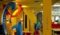 Google đã hậu thuẫn 2 kỳ lân công nghệ của Ấn Độ như thế nào?