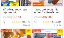 Đâu là kênh bán hàng online hiệu quả cho doanh nghiệp?
