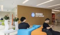 Tập đoàn của Jack Ma oằn mình trước sức ép từ Bắc Kinh