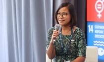 6 nữ lãnh đạo tiên phong trong việc chống biến đổi khí hậu