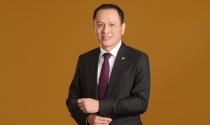 Tân CEO Vietnam Airlines là ai?
