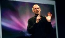 Steve Jobs đã biến những thất bại thành những thành công như thế nào?