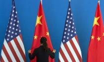 Bắc Kinh sẽ không trả đũa việc Mỹ loại 3 công ty Trung Quốc khỏi sàn chứng khoán